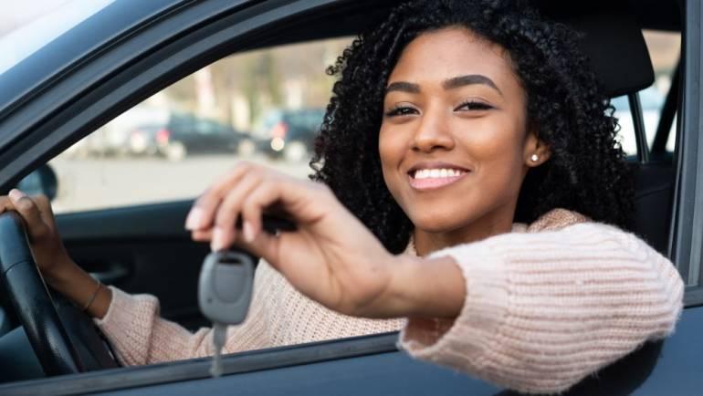 Assurance <span> jeunes conducteurs </span>