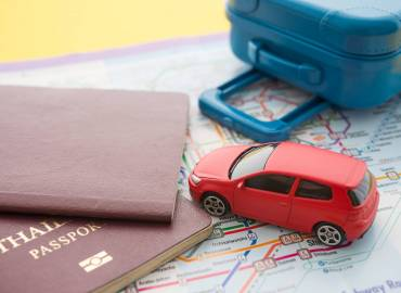 Assurance <span> permis étrangers </span>