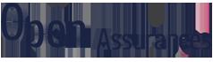 logo-open-assurance