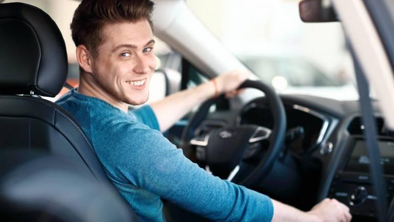 Assurance <span> jeunes conducteurs résiliée pour non-paiement </span>