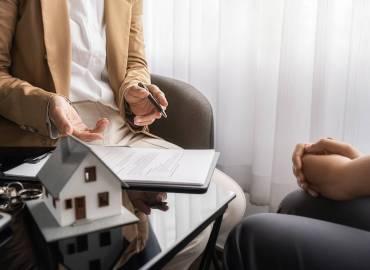 Assurance <span> habitation résiliés pour non-paiement